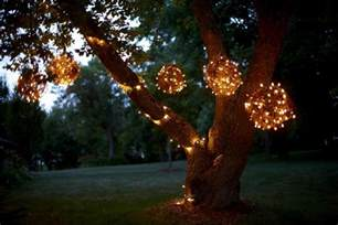 christmas light trees outdoor 10 tips for buyers warisan lighting