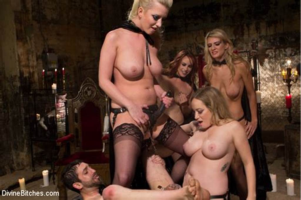 #This #Is #How #Free #Slaveboy #Sex #Porn #Tube #Appears