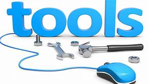 Best Online Tools To Measure Your Businesses Success Online