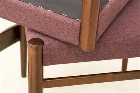 60er Jahre Stühle by Magasin M 246 Bel 187 60er Jahre St 252 Hle 375