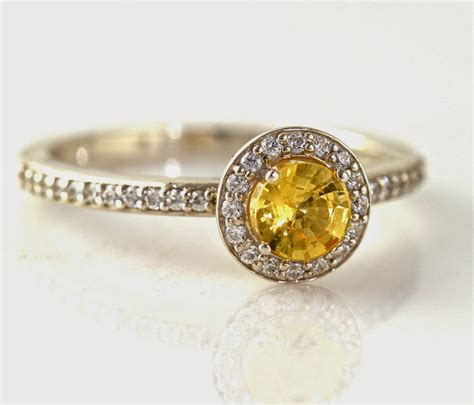 Topaz Stone Benefits Urdu Pukhraj Islam Topaz Stone. Paper Quilling Rings. Genuine Emerald Wedding Rings. Dumb Engagement Rings. Tier Wedding Rings. New York Rangers Rings. U Color Wedding Rings. Circular Engagement Ring Wedding Rings. Gem Rings