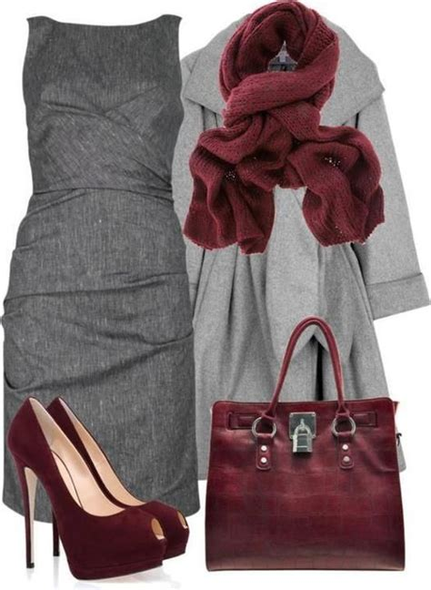 Womenu0026#39;s winter outfits over 40 | women-girl-casual-smart-wear-outfits-jeans-summer-spring-style ...