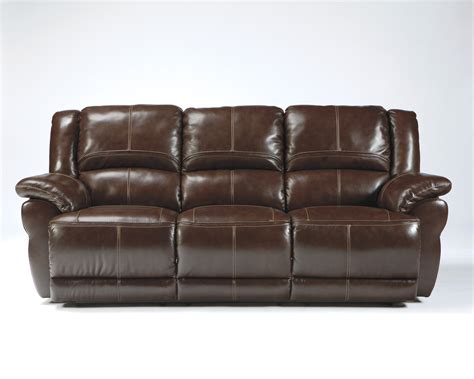 furniture power reclining sofa problems sofa fabric problems reversadermcream