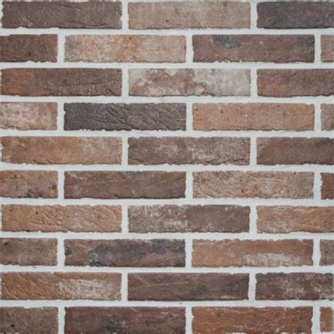 brick look tiles tribeca brick look italian wall tile ceramic rondine bv tile and stone