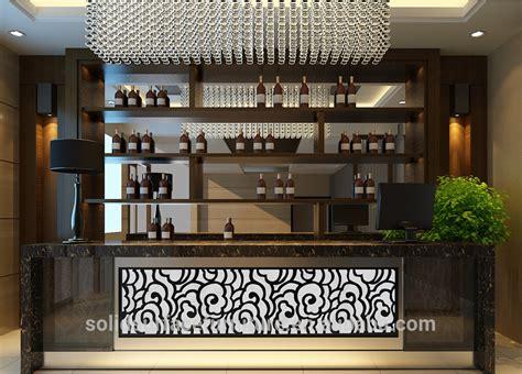bar counter modern design black counter top modern bar counter long bar table design buy black counter top bar modern