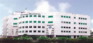 Doctors Hospital and Medical Center - Pakistanis World