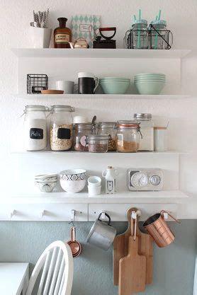 Stauraum Ideen Für Kleine Wohnungen by Die Besten 20 Kleine Wohnungen Ideen Auf