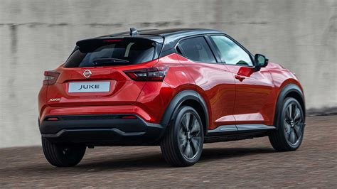 Concept And Review 2022 Nissan Juke   New Cars Design