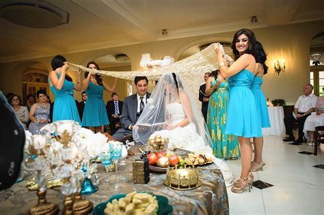 iranian wedding 17 reasons weddings are the best s f joon