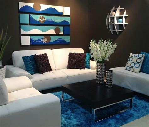 kelsyus go with me chair brownblue 17 best images about brown and blue living room ideas on