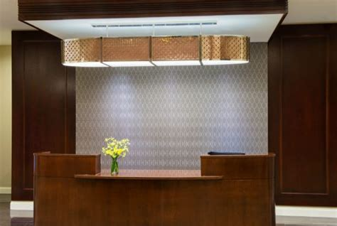 hotel front desk kitano hotel front desk images frompo