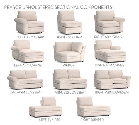 design your own sectional sofa online sofa beds design marvellous traditional design your own