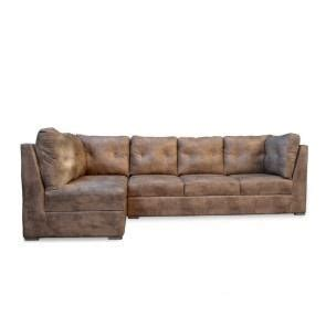 Difference Between Settee And Sofa by What Are The Differences Between Couches Sofas Settees