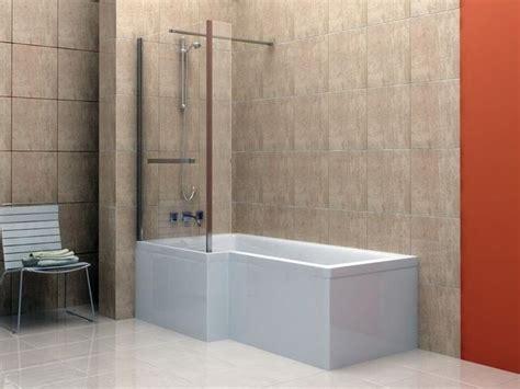vetri per vasca da bagno prezzi vetro vasca da bagno vetri protezione vasca