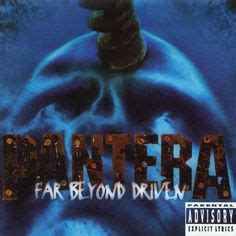 pantera shedding skin tuning 1000 images about graphic album covers on
