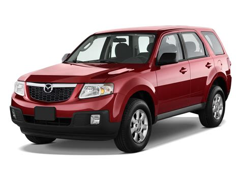 mazda used car prices new and used mazda tribute prices photos reviews specs