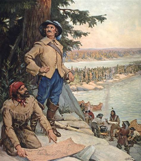 1000 images about buckskinning on fur trade 1000 images about american frontier scouts trappers
