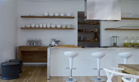 cuisine boheme le design dans la cuisine bien plus qu une question de