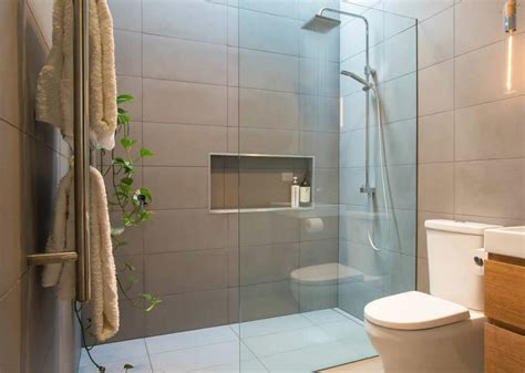Renovating Kitchen Ideas - complete bathroom extensions renovations melbourne inner western suburbs