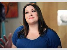Drop Dead Diva Comes Back to Life — But Where's Old Jane