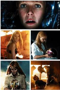 17 Best images about Ironman & Pepper Potts on Pinterest ...