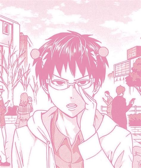 pin by on aesthetic anime pink wallpaper