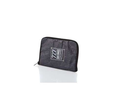 housse mini flying edition 727sailbags