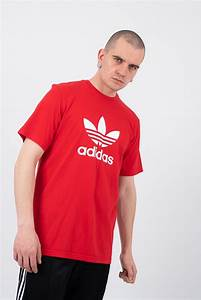 Tee Shirt Adidas Original Homme : t shirt homme adidas originals adicolor cx1895 sneakerstudio ~ Melissatoandfro.com Idées de Décoration