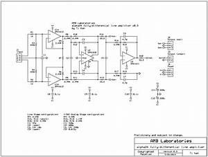 Amb Laboratories Diy Audio Forums  U2022 View Topic