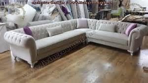 classic livingroom chesterfield leather sofa living room sofa and corner sofa interior design