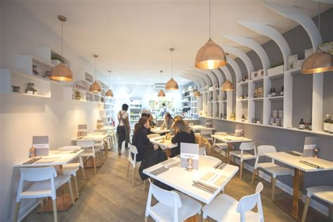 Organic Kitchen By Liqui Design, Essex  Uk » Retail