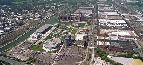 volkswagen group headquarters volkswagen group headquarters images