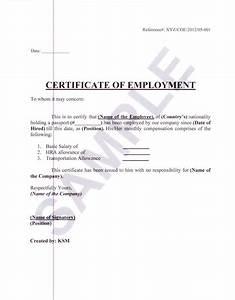 Sample certificate of employee thecheapjerseys Gallery