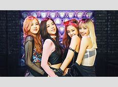 QUIZ How well do you know Black Pink? SBS PopAsia