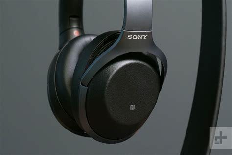 digital sony the best noise canceling headphones of 2018 digital trends
