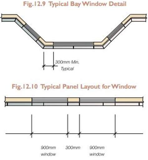 csr hebel powerwall design and detailing considerations