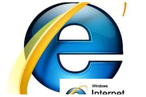 internet explorer baixar ganhar xp 9