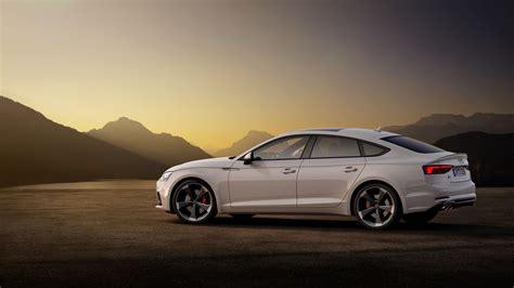 Audi A5 Backgrounds by Audi A5 4k Ultra Hd Wallpaper Background Image
