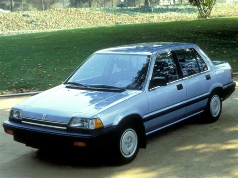 download car manuals 1986 honda accord interior lighting my 11th vehicle a 1986 honda civic 4 door light metallic blue with a sun roof 4 cylinders