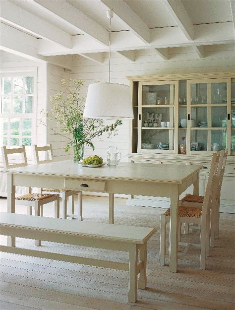 table de cuisine chez fly luheure with tables cuisine fly