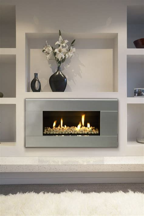 fireplace st indoor gas fireplace fireplace