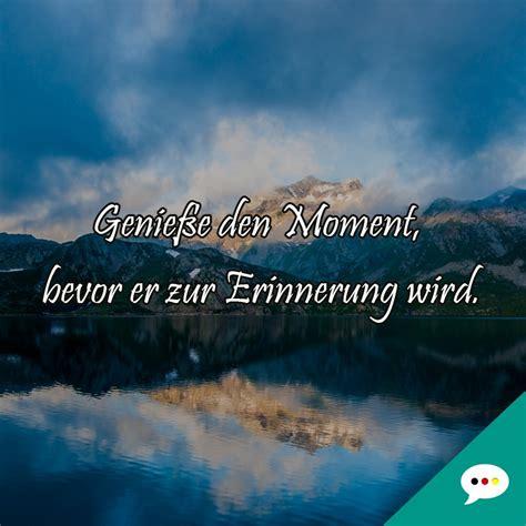 whatsapp spruchbilder deutsche spr 252 che