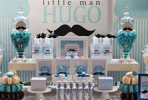 Baby Shower Boy by 99 Baby Shower Themes For Boys Shutterfly