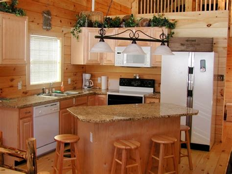 pictures of small kitchen islands home design 81 cool small white kitchen islands