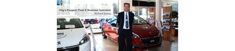 peugeot lease scheme 100 peugeot lease scheme used peugeot 3008 cars for