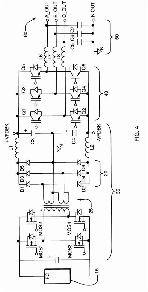 Abb Ach Wiring Diagram Sample