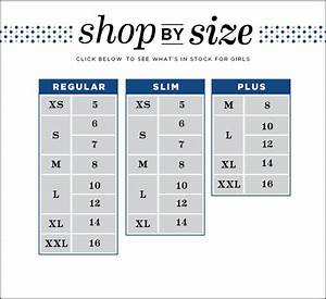 Old Navy Size Chart Plus Girls Clothes Shop By Size Old Navy