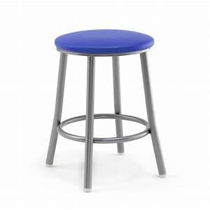 Tabouret Metal Ikea : quelle hauteur choisir pour votre table ou tabouret ~ Teatrodelosmanantiales.com Idées de Décoration