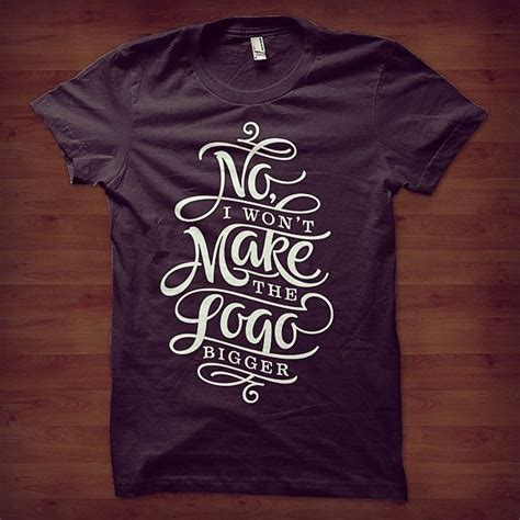 82 best images about tshirt design on pinterest typography t shirts and t shirt designs