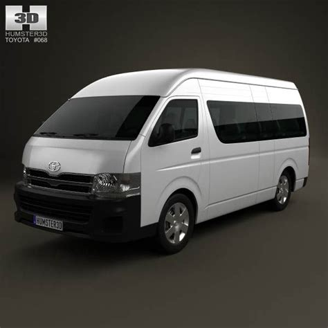 Toyota Hiace Backgrounds by 17 Best Images About Toyota 1box On Japanese